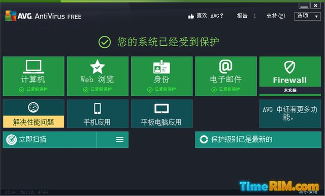 TimeRim.com